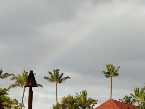 Maui 2012 001
